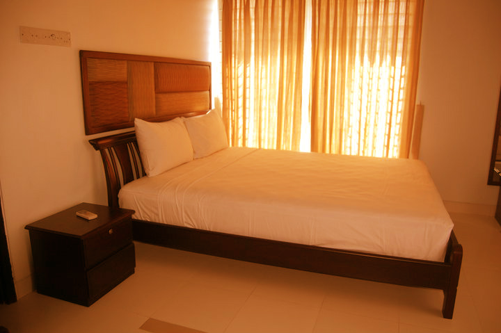 Cox 39 S Bazar Best Hotel And Suites