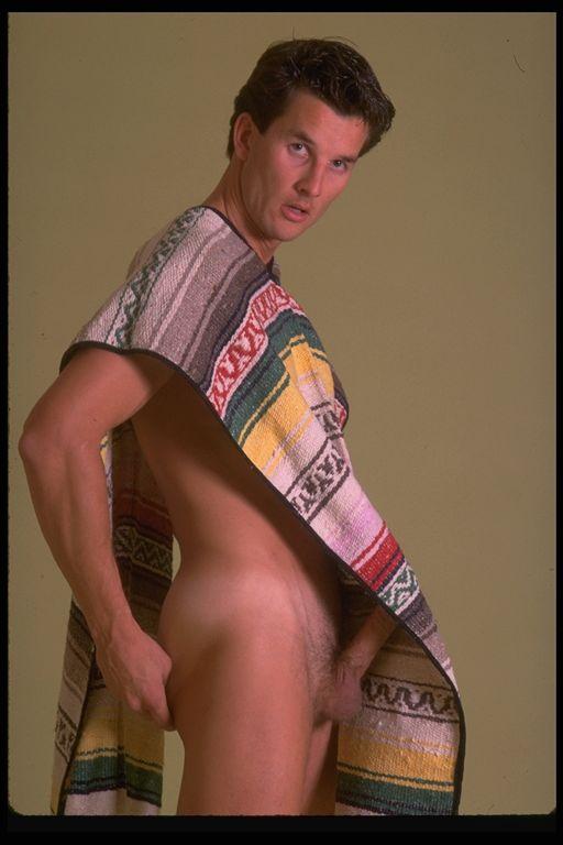 annunci gay maturi roma maschi nudi gay