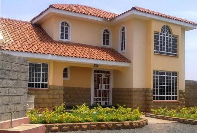 Como vender una casa al mejor precio todo sobre compra for Los mejores techos de casas