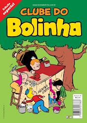 Bolinha Especial-Nº 03