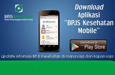 5 Aplikasi BPJS Kesehatan Gratis Terbaik untuk Android