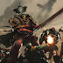 Blood Angel HQs and Lords of War   Codex Review