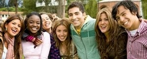American Universities Guide CLICK HERE