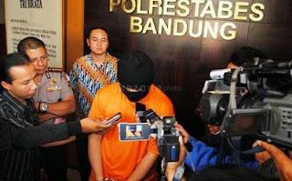 Polisi Akhirnya Konfirmasi Beredarnya Percakapan di Capture BBM RA