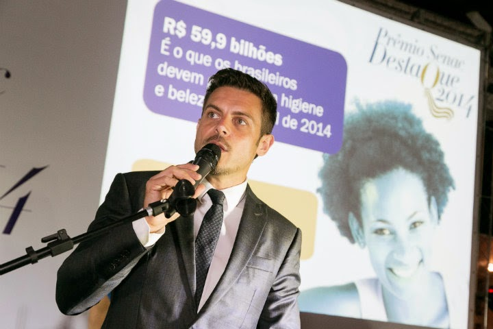 senac-destaque-2014-premio-salonline-paes-e-couto-procter-e-gambler-1
