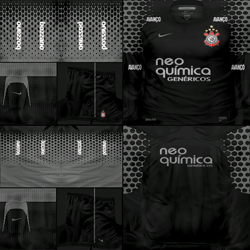 512x512 kits do corinthians click for details 512x512 logo corinthians ...