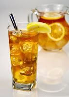 http://sweetoothdesigntea.blogspot.com/2014/04/american-sweet-iced-tea.html
