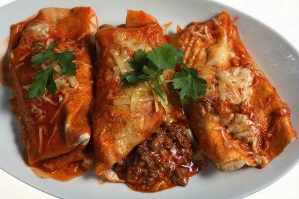 http://recipes.sandhira.com/garlic-beef-enchiladas.html