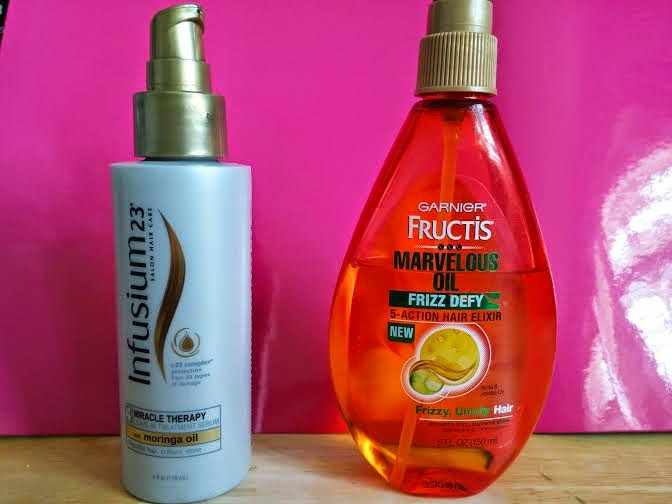 infusium-miracle-therapy-garnier-frizz-defy