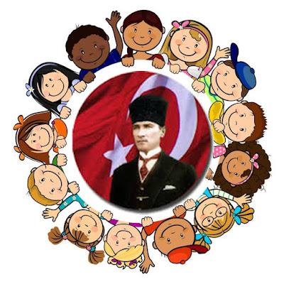 sevgininmakyajdefteri-23nisan-Atatürk