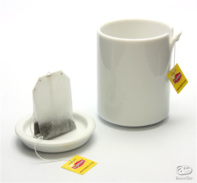 Modern Cups and Creative Cup Designs (15) 2