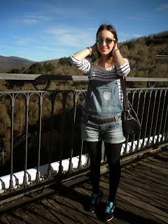 http://conndenoemi.blogspot.com.es/2015/04/peto-vaquero.html