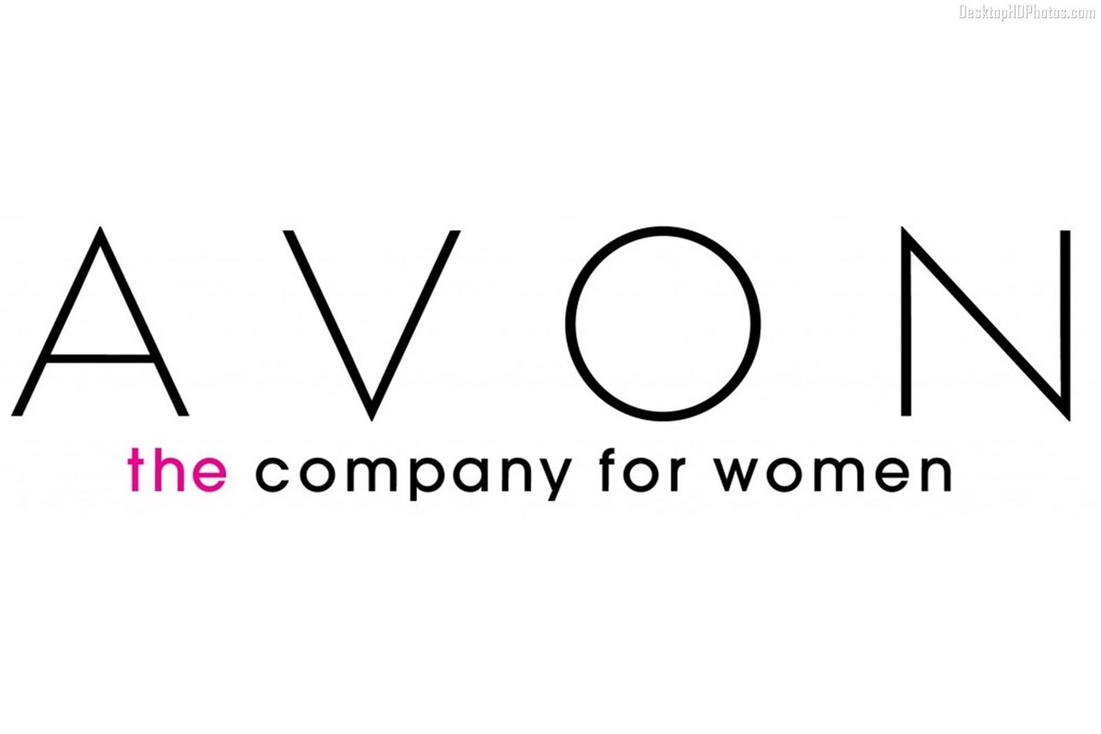 My Avon Store