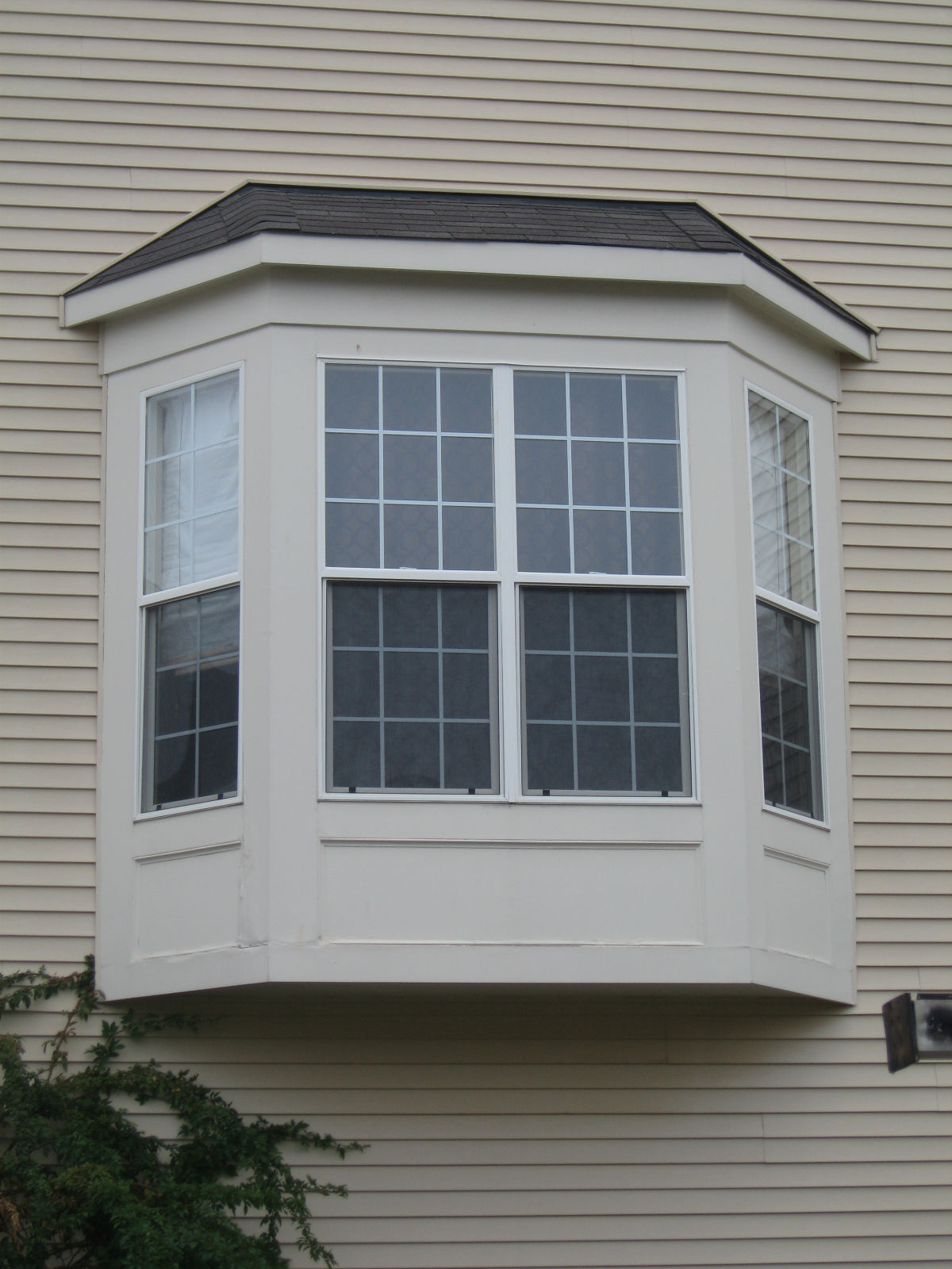 Window trim exterior joy studio design gallery best design for Best exterior windows