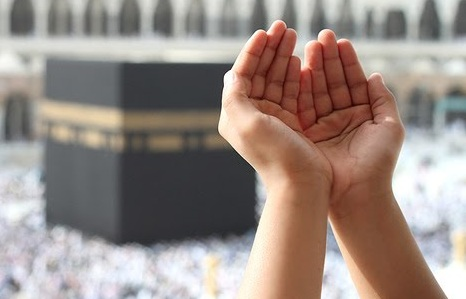Waktu-Waktu Mustajabnya Doa