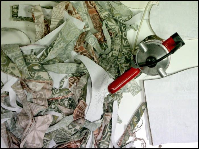 Bekleidungs-Manufaktur Zuschnitt