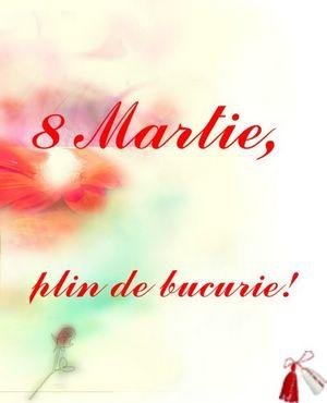 LA MULTI ANI 8 MARTIE!!! Felicitari+de+8+Martie