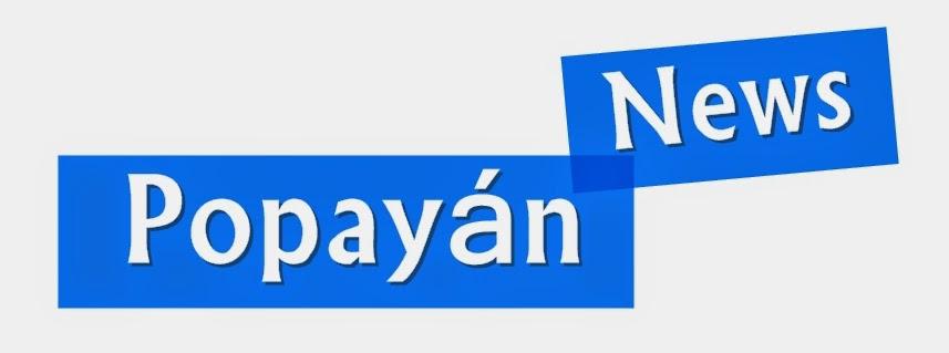 Popayán News