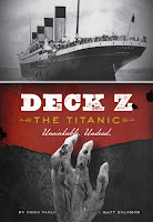 Deck Z: The Titanic