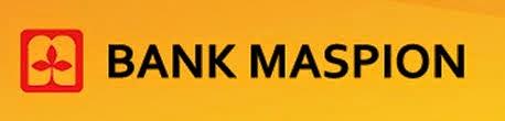 lowongan-kerja-bank-masipon-purwokerto-2014