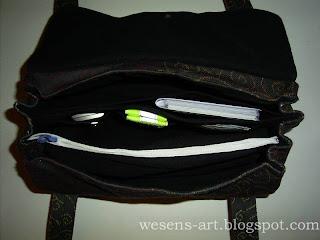 bag for me 3    wesens-art.blogspot.com