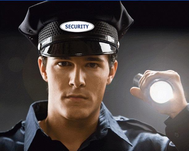 Solurbana S.R.L - Seguridad Privada