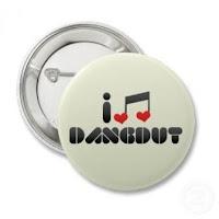 http://2.bp.blogspot.com/-KVZwwMoDGXA/Tlck5YAb0vI/AAAAAAAAR3E/iXjC6Dvjbbc/s200/i+love+dangdut.jpg
