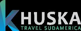 Viajes a Perú y Sudamérica | Khuska Travel Sudamerica