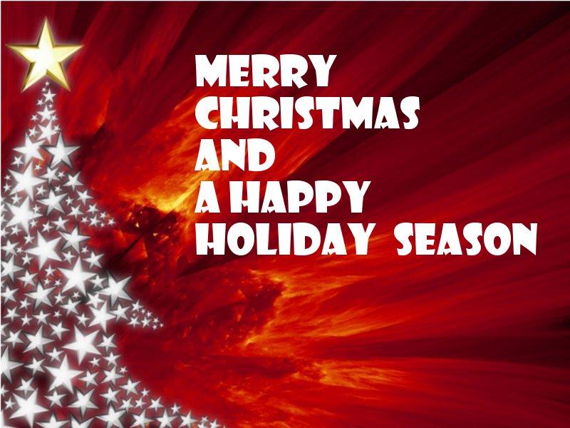 CloudwalkerNZ's Sim 3 blog: Happy Holiday Season
