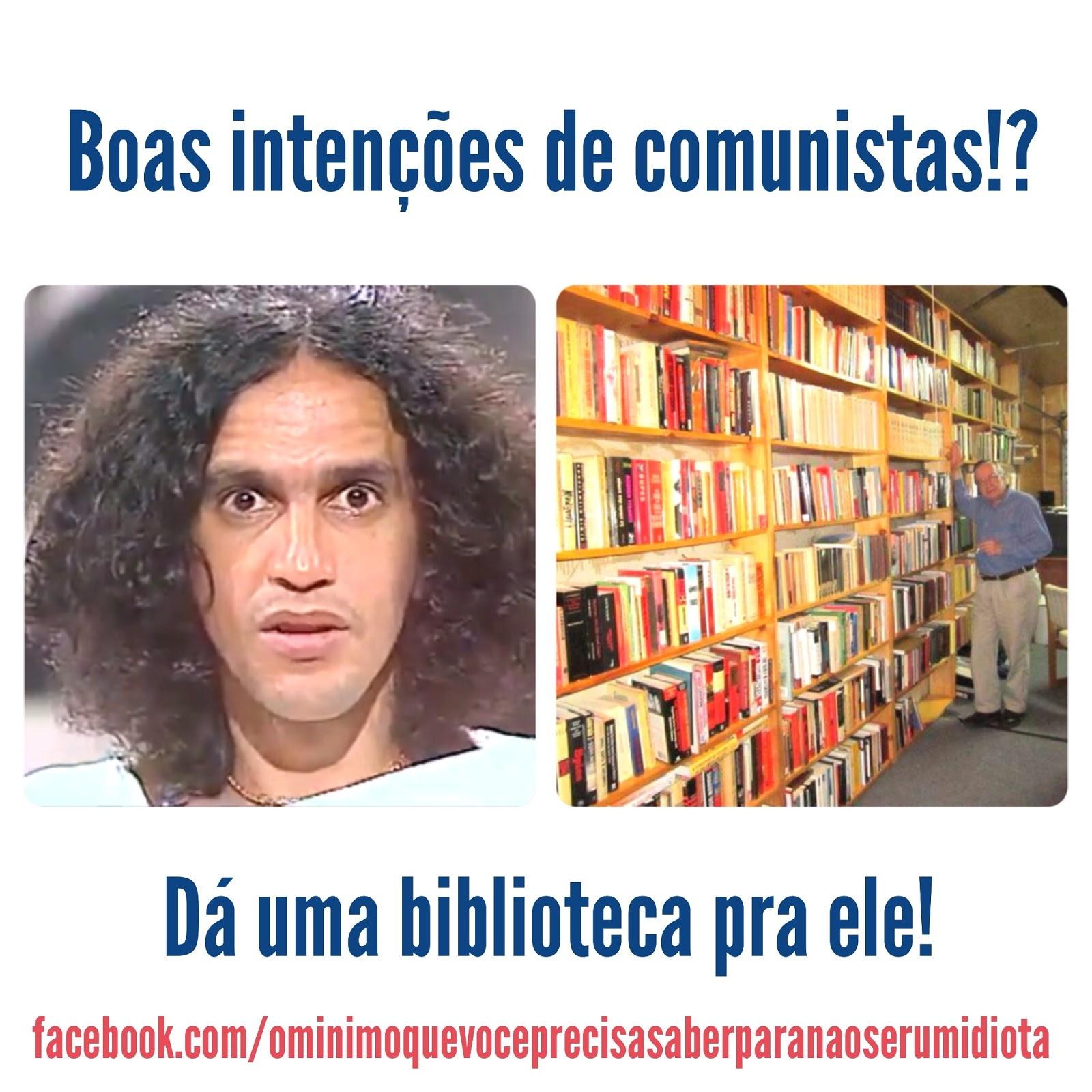 Caetano Veloso - Sem Lenço, Sem Documento