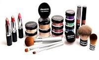 Dampak Buruk Penggunaan Kosmetik