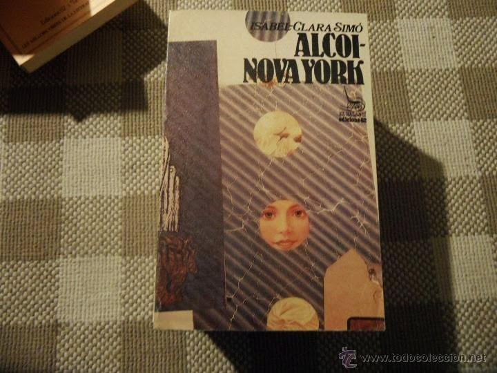 Alcoi-Nova York
