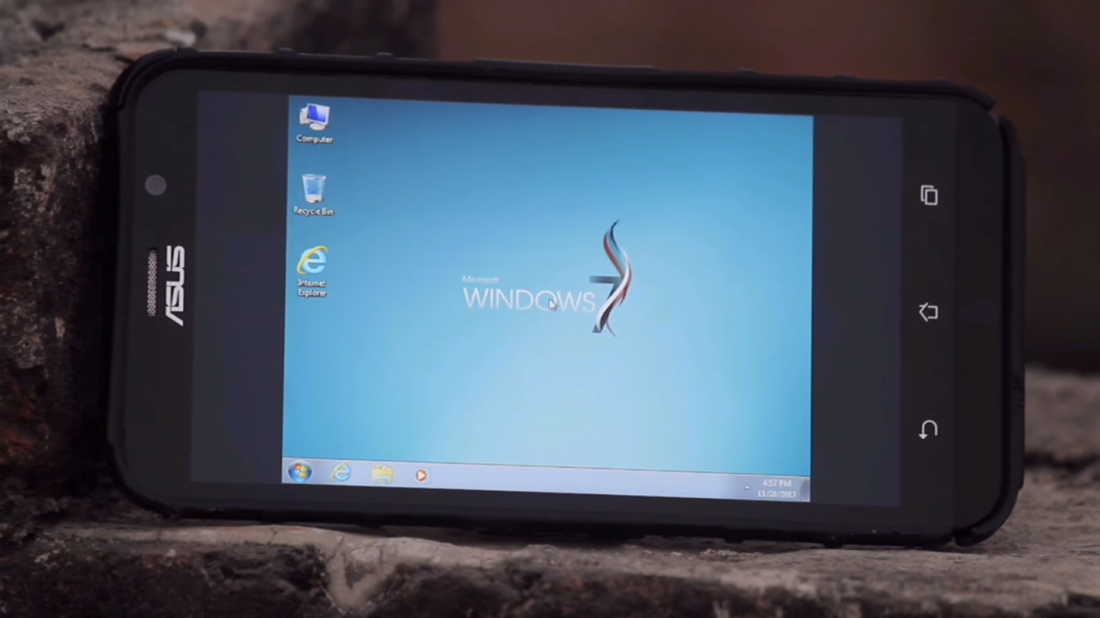 windows 7 img file for limbo