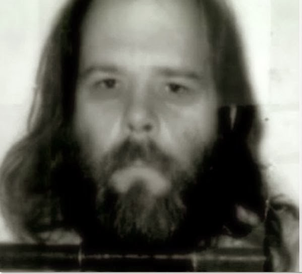 MKULTRA is one of their most famous projects and Manson was in prison at  the time they were known to be using inmates at Vacaville prison in the  MKULTRA     Pinterest