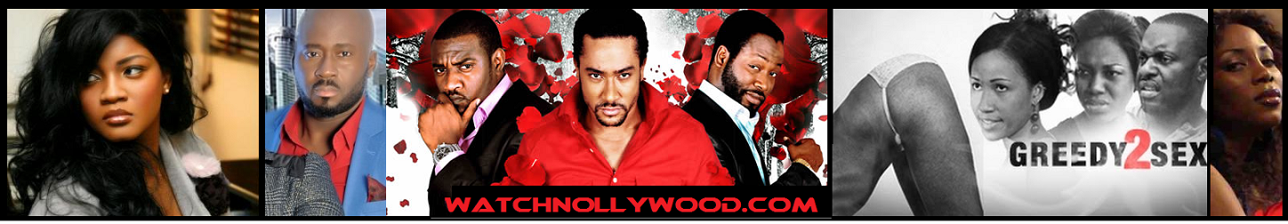 Nollywood And African Movies Watch Free [Nigerian Movies]