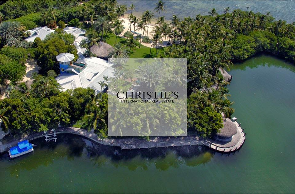 the florida keys real estate conchquistador what does