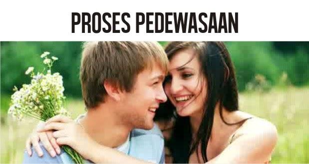 octaviaputritjajadi.blogspot.com Proses Pedewasaan