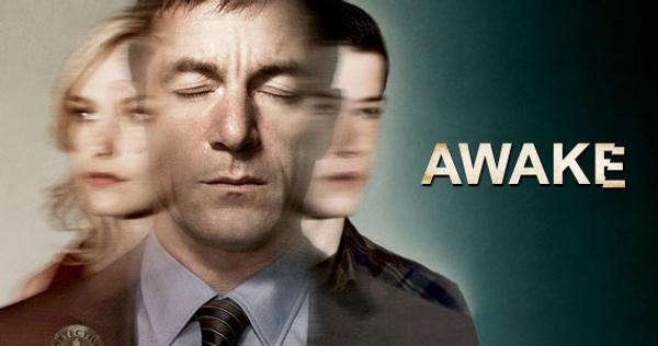 Awake - Download Torrent Legendado