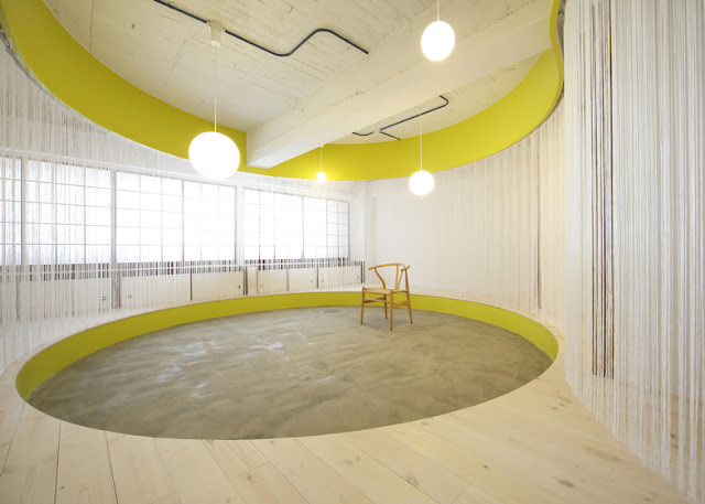 blog.oanasinga.com-interior-design-ideas-yellow-white-minimalist-living-room-fukuoka-japan-nano-architects