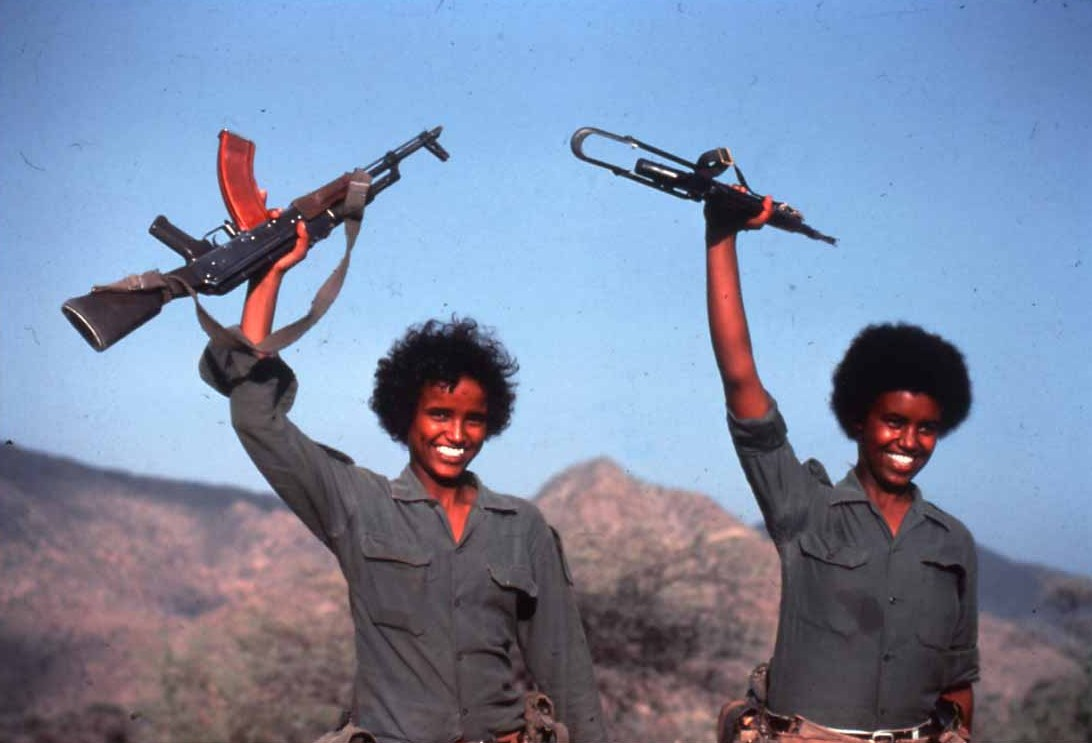 http://2.bp.blogspot.com/-KVn6CtXckm4/VVuV9NGFmKI/AAAAAAAAJwA/d2UdnY0n9vQ/s1600/Eritrean%2Bfreedom%2Bfighters.jpg