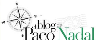El blog de Paco Nadal