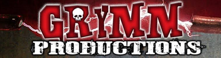 Grymm Productions
