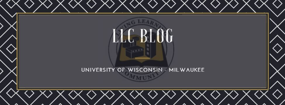 UW-Milwaukee Living Learning Communities