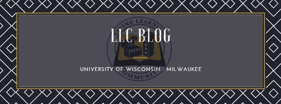 UW-Milwaukee Living Learning Communities