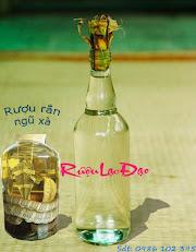 Rượu Lạc Đạo