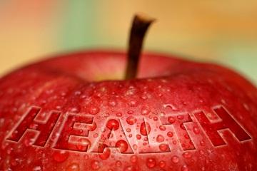 Apple Heath