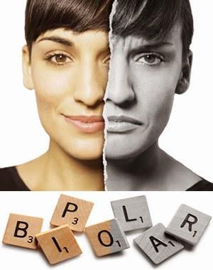 bipolar disorder, Marshanda,