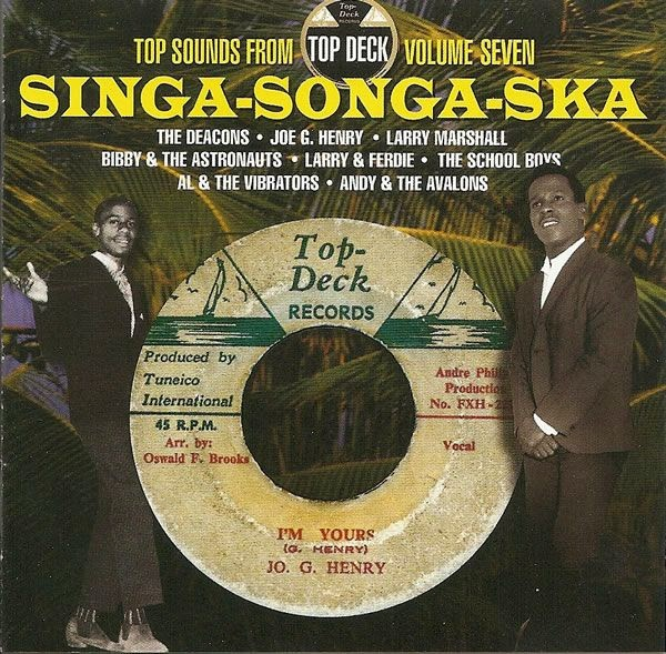 One Man By Singa Mp3 Song Download: ExOdUsSkA