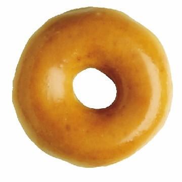 http://2.bp.blogspot.com/-KVsiO9m9kjg/TkV8EQ9iZ_I/AAAAAAAADiE/HSSpbNjc0Zo/s1600/donut-donut.jpg