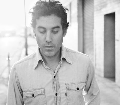 Joshua Radin - One More